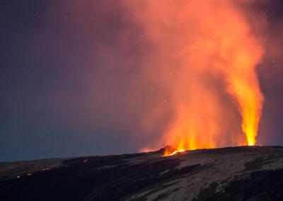 Kinaphoto_Volcan_Eruption-2