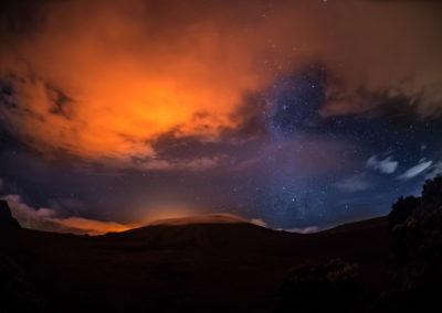 Kinaphoto_Volcan_Eruption-3