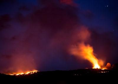 Kinaphoto_Volcan_Eruption-4