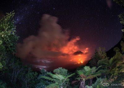 Kinaphoto_Volcan_Eruption