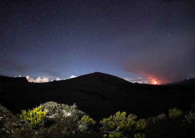Kinaphoto_Volcan_Eruption-5