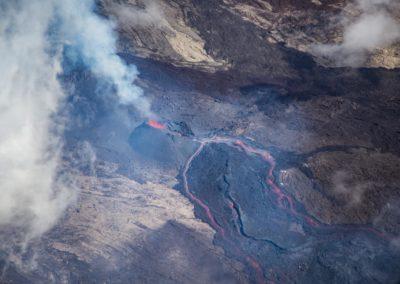 Kinaphoto_Volcan_Eruption-7