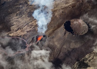 Kinaphoto_Volcan_Eruption-8