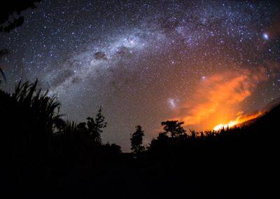 Kinaphoto_Volcan_Eruption-9